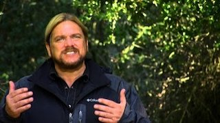 Watch Finding Bigfoot Season 10 Episode 3 - The Booger Hole Online