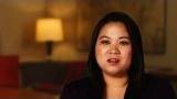 Watch Unfaithful: Stories of Betrayal Season  - Preview: Girlfriend Cheats with Lover's Friend - Unfaithful - Oprah Winfrey Network Online