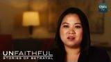 Watch Unfaithful: Stories of Betrayal Season  - Preview: Girlfriend Cheats with Lover's Friend | Unfaithful | Oprah Winfrey Network Online