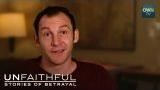 Watch Unfaithful: Stories of Betrayal Season  - Ed and Ann: Manipulative Friend Seduces Girlfriend | Unfaithful | Oprah Winfrey Network Online