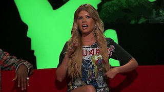 Watch Ridiculousness Season 18 Episode 15 - Highdiculousness Online