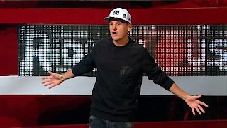 Watch Ridiculousness Season 8 Episode 11 - Chanel and Sterling ... Online