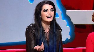 Watch Ridiculousness Season 8 Episode 12 - Paige Online