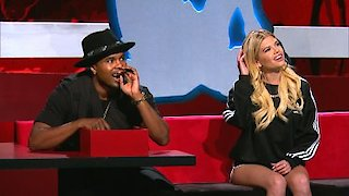 Watch Ridiculousness Season 8 Episode 16 - Chanel and Sterling ... Online