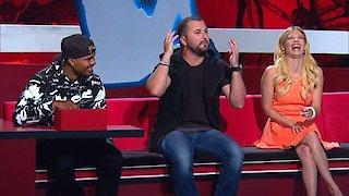 Watch Ridiculousness Season 8 Episode 19 - Tyler Farr Online