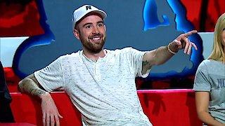 Watch Ridiculousness Season 9 Episode 7 - Chris