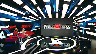 Watch Ridiculousness Season 10 Episode 1 - Chanel and Sterling ... Online