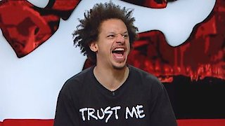 Watch Ridiculousness Season 10 Episode 2 - Eric Andre II Online