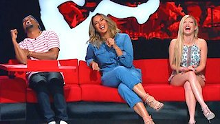 Watch Ridiculousness Season 10 Episode 5 - Leona Lewis Online