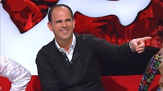 Watch Ridiculousness Season 10 Episode 6 - Marcus Lemonis Online