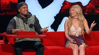 Watch Ridiculousness Season 15 Episode 6 - Chanel and Sterling ... Online