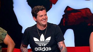 Watch Ridiculousness Season 15 Episode 13 - Dillon Francis Online