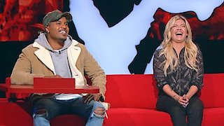 Watch Ridiculousness Season 15 Episode 18 - Chanel and Sterling ... Online