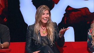 Watch Ridiculousness Season 15 Episode 19 - Jolene Van Vugt Online