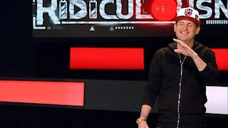 Watch Ridiculousness Season 15 Episode 20 - Chanel and Sterling ... Online