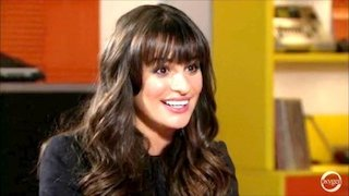 The Glee Project Season 2 Episode 1