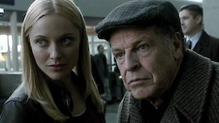 Fringe Season 4 Episode 19