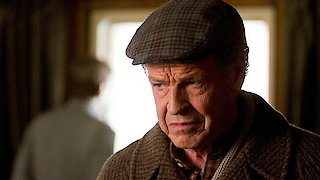 Fringe Season 4 Episode 22