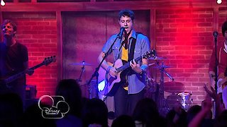 Watch So Random Season 2 Episode 11 - Shane Harper Online