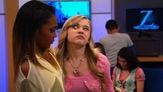 Watch Ant Farm (A.N.T. Farm) Season 3 Episode 17 - meANT to be? Online