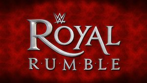 Watch WWE Royal Rumble Season 2015 Episode 5 - 2015 Royal Rumble Ma... Online