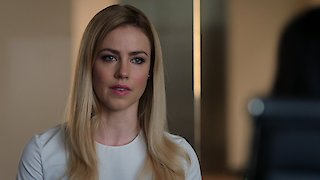 Watch Suits Season 7 Episode 6 - Home To Roost Online