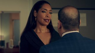 Watch Suits Season 7 Episode 7 - Full Disclosure Online