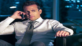 Watch Suits Season 7 Episode 8 - 100 Online