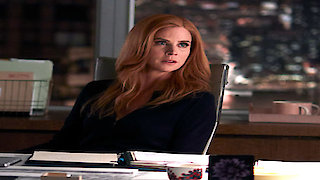 Watch Suits Season 7 Episode 10 - Donna Online