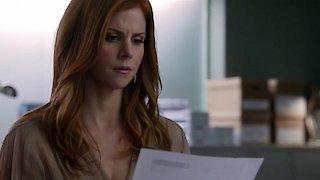 Suits Season 2 Episode 5