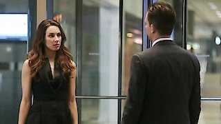 Watch Suits Season 5 Episode 8 - Mea Culpa Online