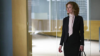 Watch Suits Season 5 Episode 12 - Live to Fight Online