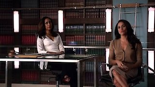Watch Suits Season 5 Episode 14 - Self Defense Online