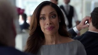 Watch Suits Season 6 Episode 6 - Spain Online