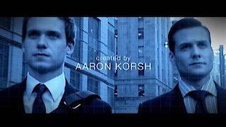 Watch Suits Season 6 Episode 8 - Borrowed Time Online