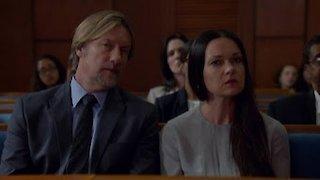 Watch Suits Season 6 Episode 10 - P.S.L. Online