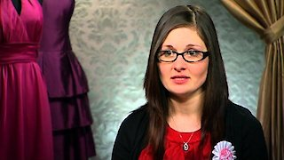 Watch Say Yes to the Dress: Bridesmaids Season 4 Episode 5 - Pray for Peace Online