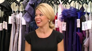 Watch Say Yes to the Dress: Bridesmaids Season 4 Episode 7 - Mudslingin' Mamas Online