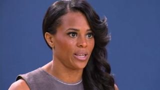 Watch Born to Dance: Laurieann Gibson Season 1 Episode 6 - Boys, Boys, Boys Online