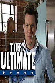 Tyler's Ultimate