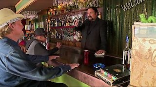 Watch Trailer Park Boys Season 10 Episode 6 - All the F***ing Dope... Online