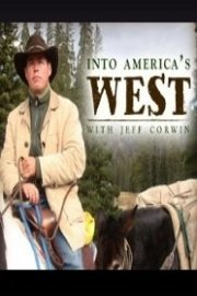 Into America's West with Jeff Corwin