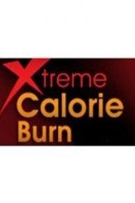 Xtreme Calorie Burn