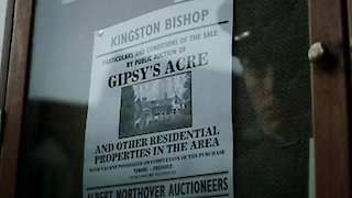 Watch Agatha Christie's Marple Season 6 Episode 3 - Endless Night Online