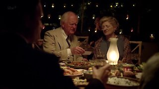 Watch Agatha Christie's Marple Season 6 Episode 1 - A Caribbean Mystery Online