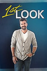 1st Look