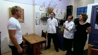 Watch Ramsay's Best Restaurant Season 1 Episode 6 - French Online
