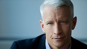 Watch Anderson Cooper 360 Season 14 Episode 209 - Oct 21, 2016 Online