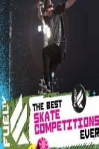 Best Skate Competitions Ever