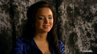 Watch Lingerie Season 1 Episode 7 - Comfort Fit Online